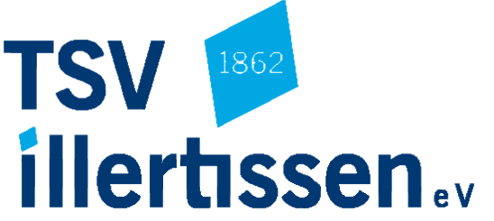 Buchungen - TSV Illertissen