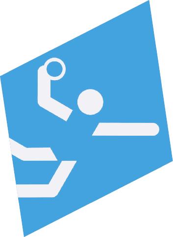 """<span style=""""font-size:26px"""">Handball</span>"""