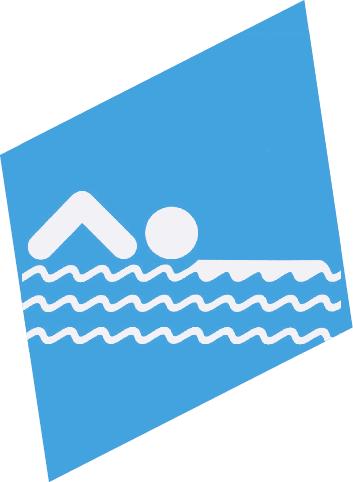 "<span style=""font-size:26px""> Schwimmen</span>"